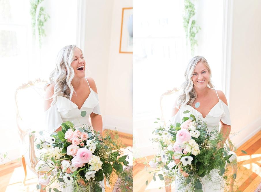 senecaryanco-pennsylvania-wedding-photographer-scranton-chippywhitetable-syracuseweddings-syracuse_0122.jpg