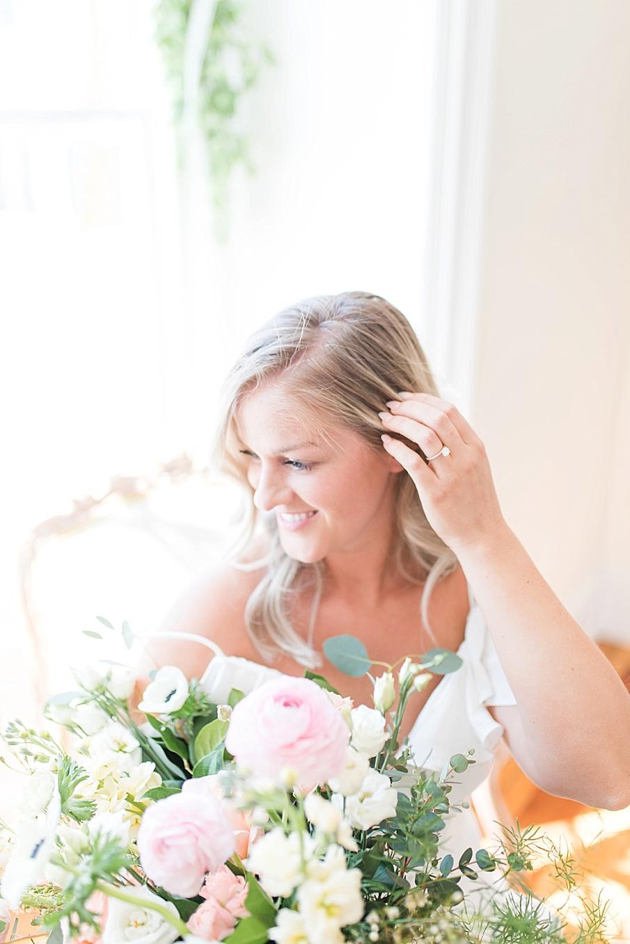 senecaryanco-pennsylvania-wedding-photographer-scranton-chippywhitetable-syracuseweddings-syracuse_0123.jpg