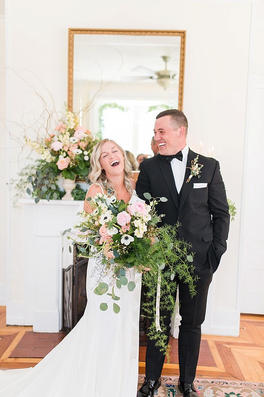 senecaryanco-pennsylvania-wedding-photographer-scranton-chippywhitetable-syracuseweddings-syracuse_0124.jpg