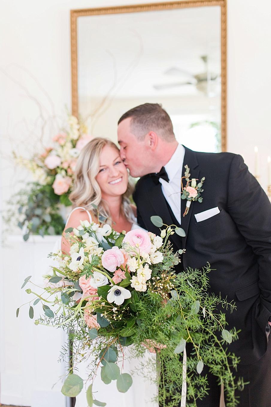 senecaryanco-pennsylvania-wedding-photographer-scranton-chippywhitetable-syracuseweddings-syracuse_0125.jpg