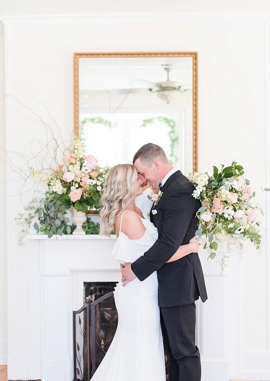 senecaryanco-pennsylvania-wedding-photographer-scranton-chippywhitetable-syracuseweddings-syracuse_0127.jpg