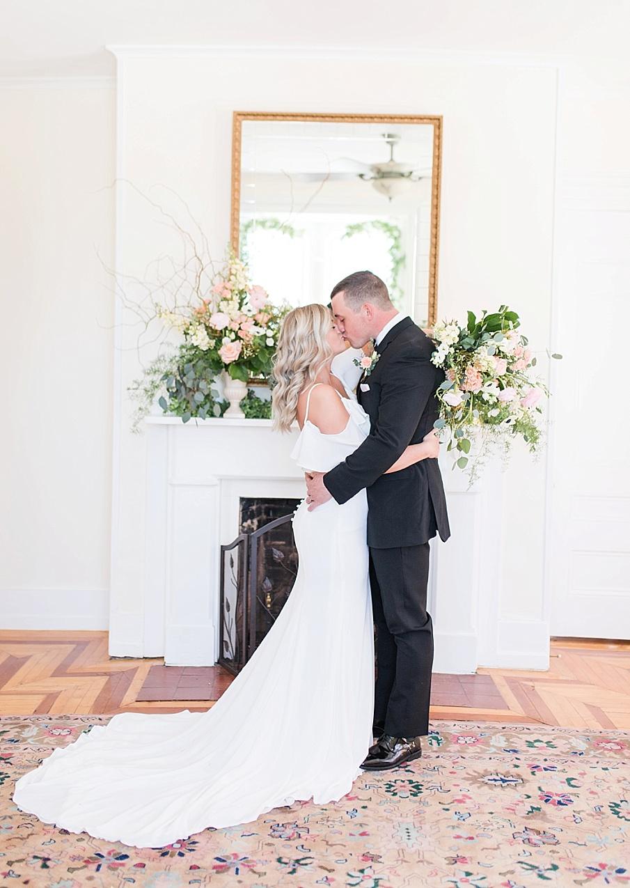 senecaryanco-pennsylvania-wedding-photographer-scranton-chippywhitetable-syracuseweddings-syracuse_0128.jpg