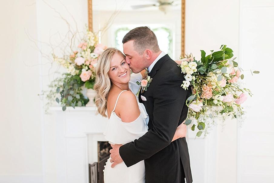 senecaryanco-pennsylvania-wedding-photographer-scranton-chippywhitetable-syracuseweddings-syracuse_0132.jpg