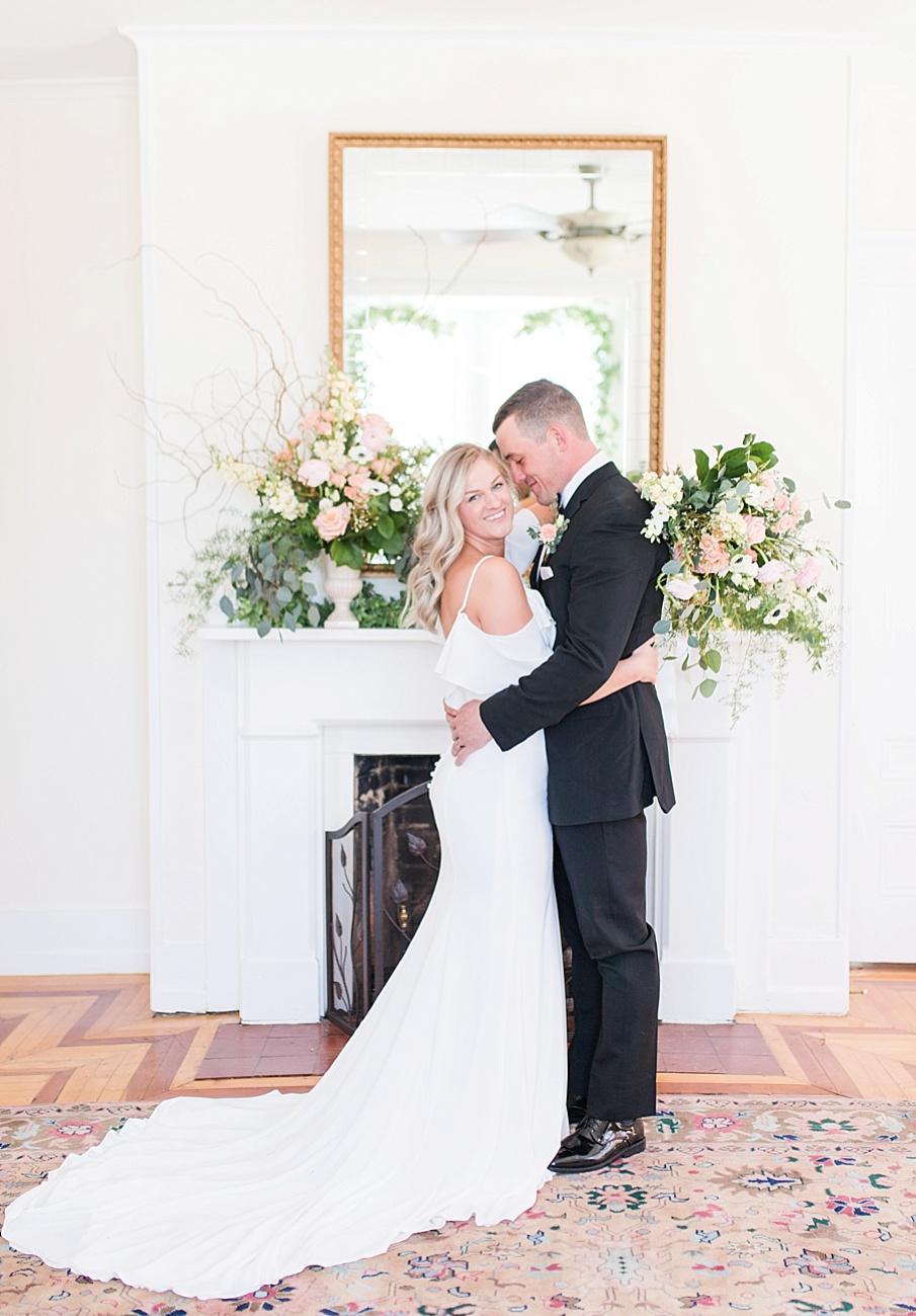 senecaryanco-pennsylvania-wedding-photographer-scranton-chippywhitetable-syracuseweddings-syracuse_0131.jpg