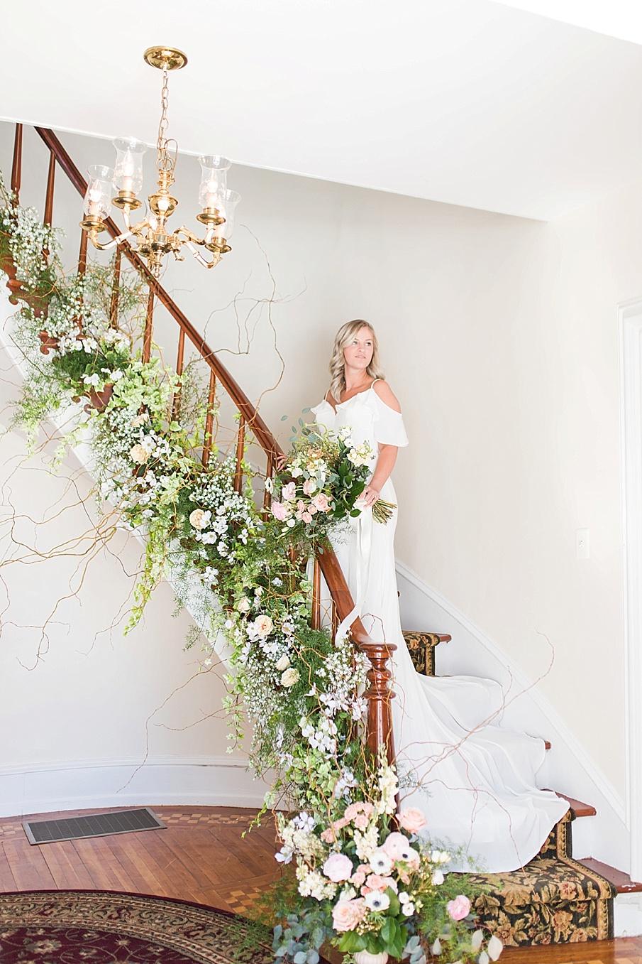 senecaryanco-pennsylvania-wedding-photographer-scranton-chippywhitetable-syracuseweddings-syracuse_0133.jpg