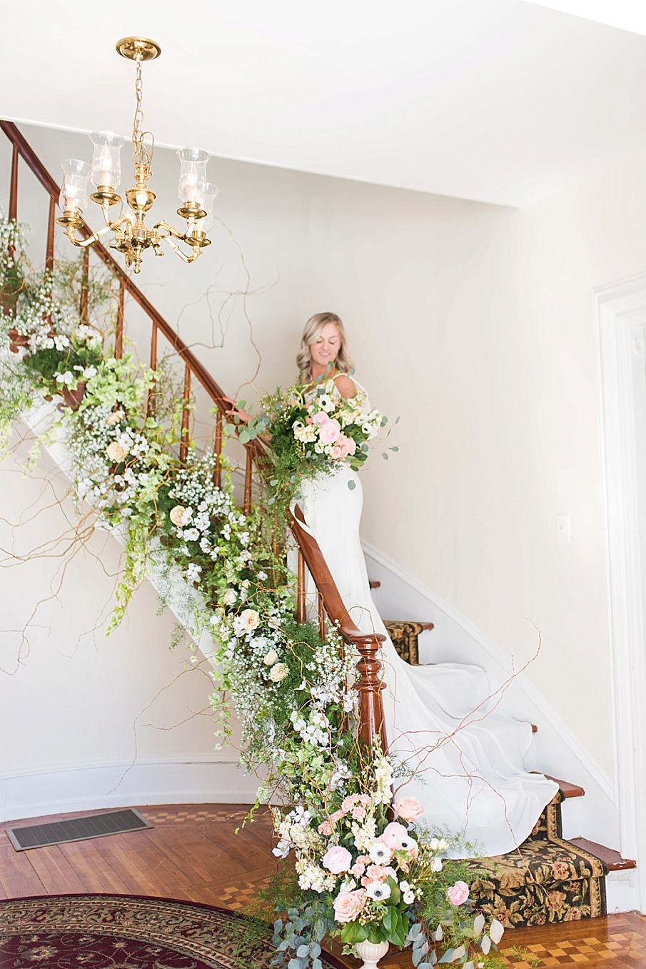 senecaryanco-pennsylvania-wedding-photographer-scranton-chippywhitetable-syracuseweddings-syracuse_0134.jpg