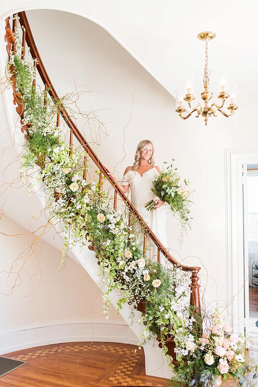 senecaryanco-pennsylvania-wedding-photographer-scranton-chippywhitetable-syracuseweddings-syracuse_0135.jpg