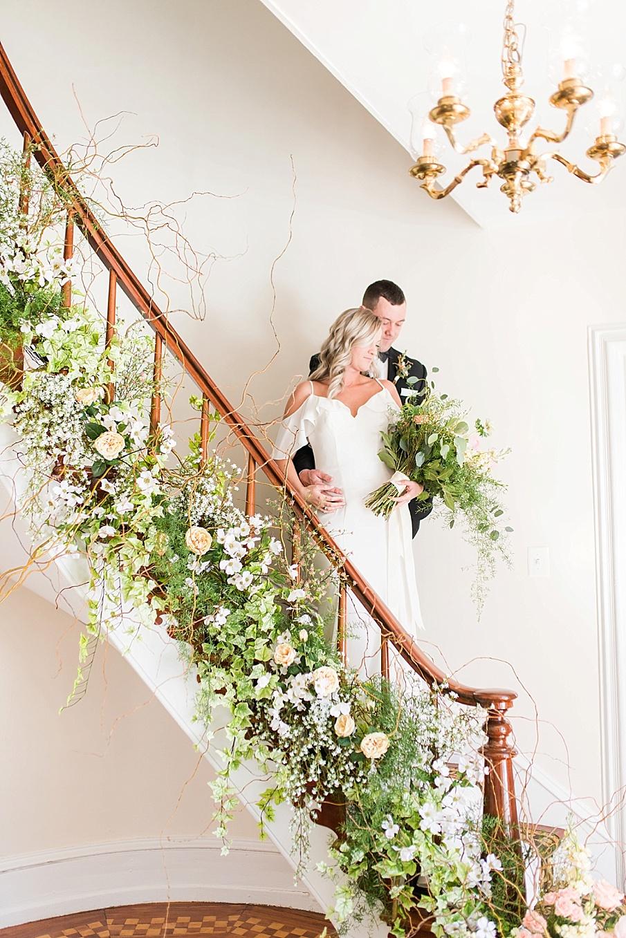 senecaryanco-pennsylvania-wedding-photographer-scranton-chippywhitetable-syracuseweddings-syracuse_0136.jpg