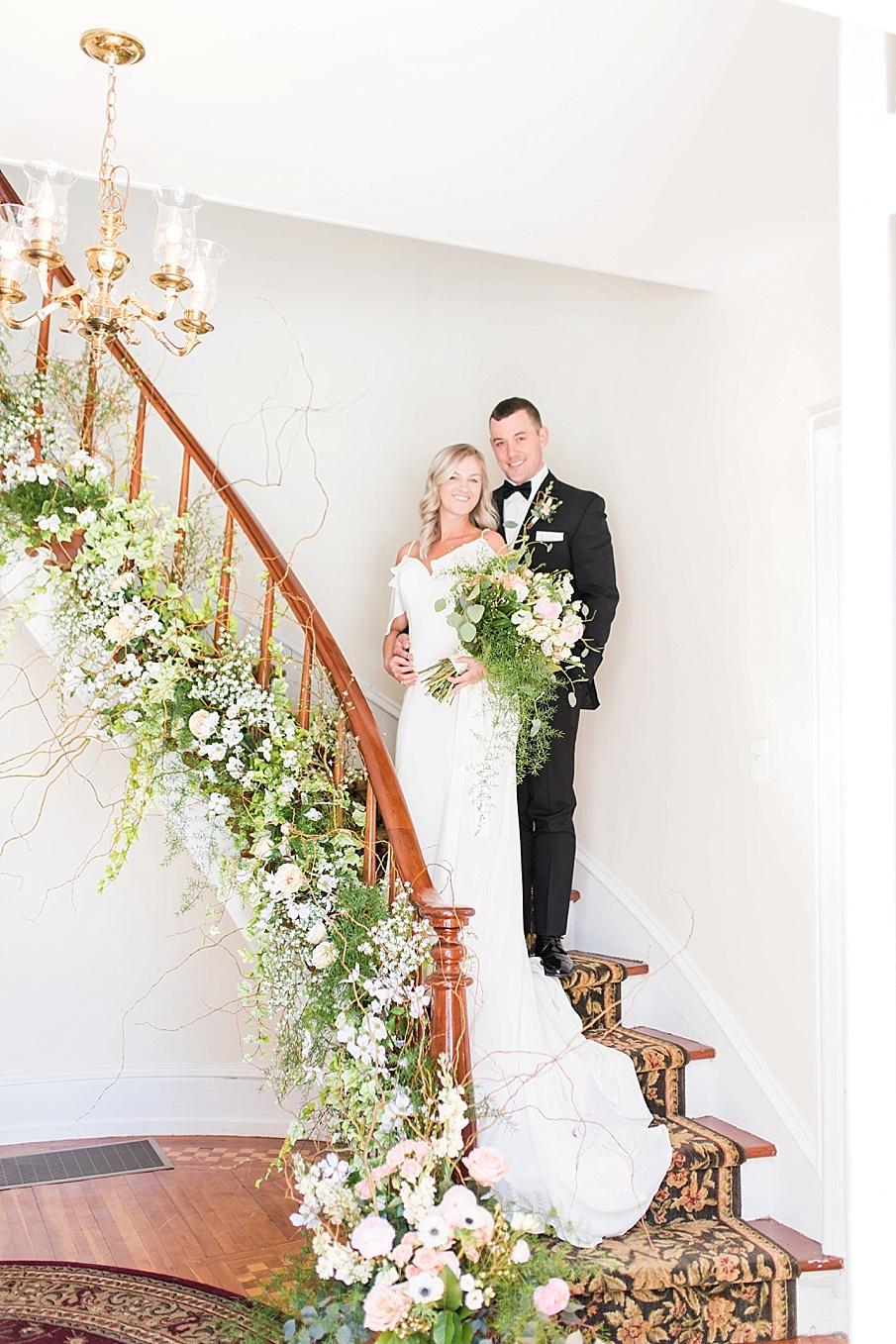 senecaryanco-pennsylvania-wedding-photographer-scranton-chippywhitetable-syracuseweddings-syracuse_0137.jpg