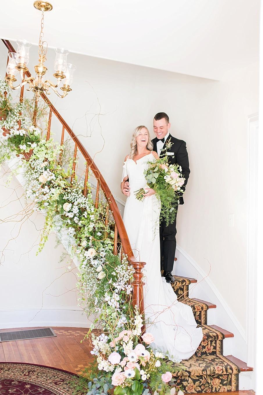 senecaryanco-pennsylvania-wedding-photographer-scranton-chippywhitetable-syracuseweddings-syracuse_0138.jpg