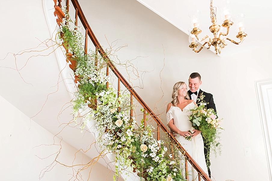 senecaryanco-pennsylvania-wedding-photographer-scranton-chippywhitetable-syracuseweddings-syracuse_0139.jpg