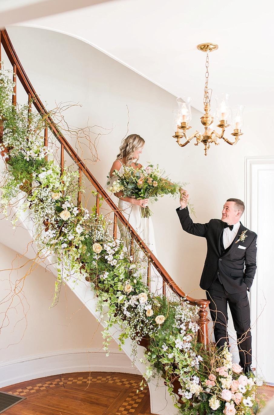 senecaryanco-pennsylvania-wedding-photographer-scranton-chippywhitetable-syracuseweddings-syracuse_0140.jpg