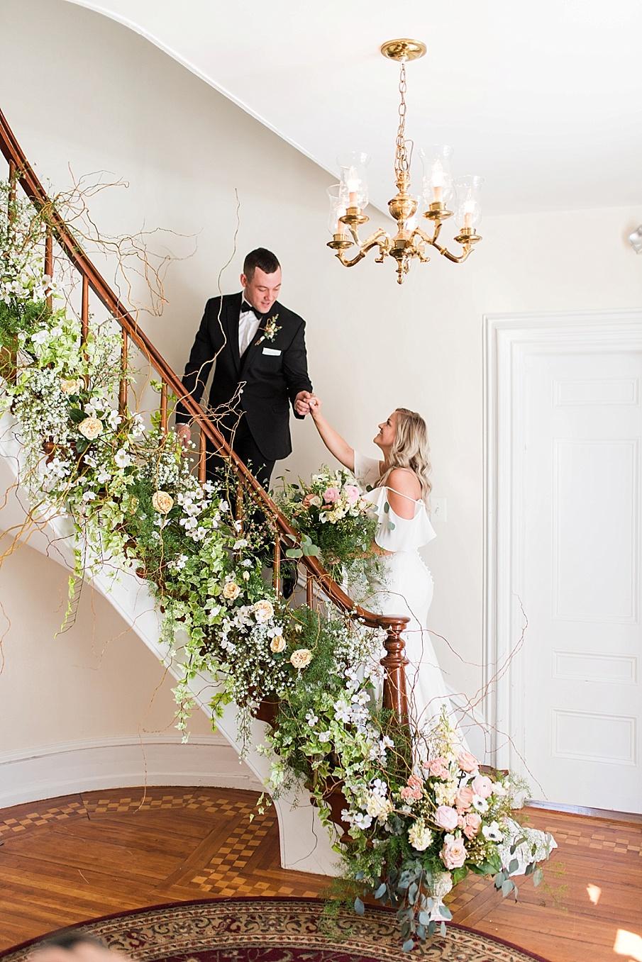 senecaryanco-pennsylvania-wedding-photographer-scranton-chippywhitetable-syracuseweddings-syracuse_0141.jpg