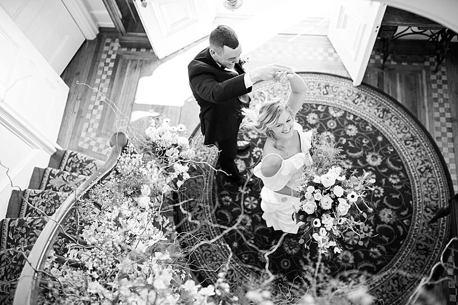 senecaryanco-pennsylvania-wedding-photographer-scranton-chippywhitetable-syracuseweddings-syracuse_0143.jpg