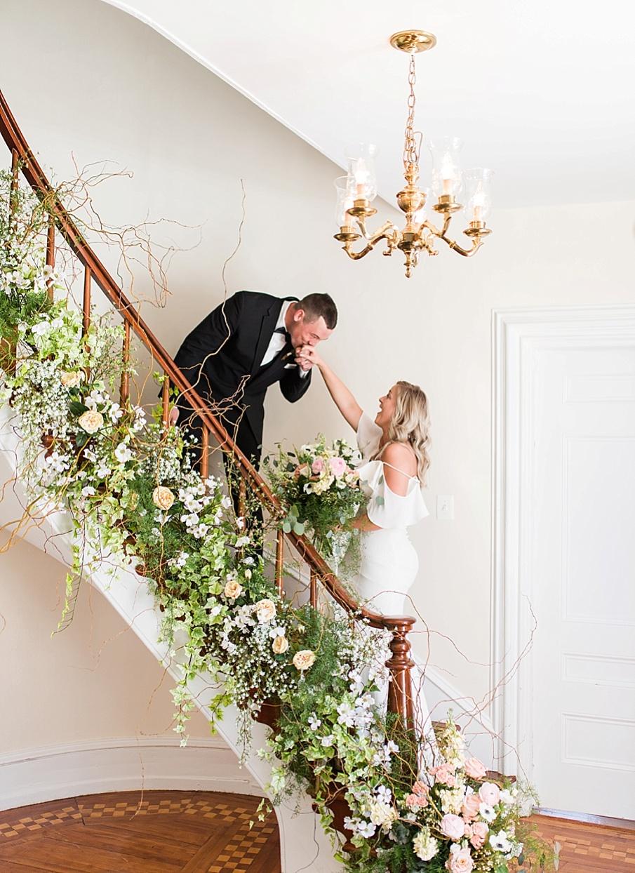 senecaryanco-pennsylvania-wedding-photographer-scranton-chippywhitetable-syracuseweddings-syracuse_0142.jpg