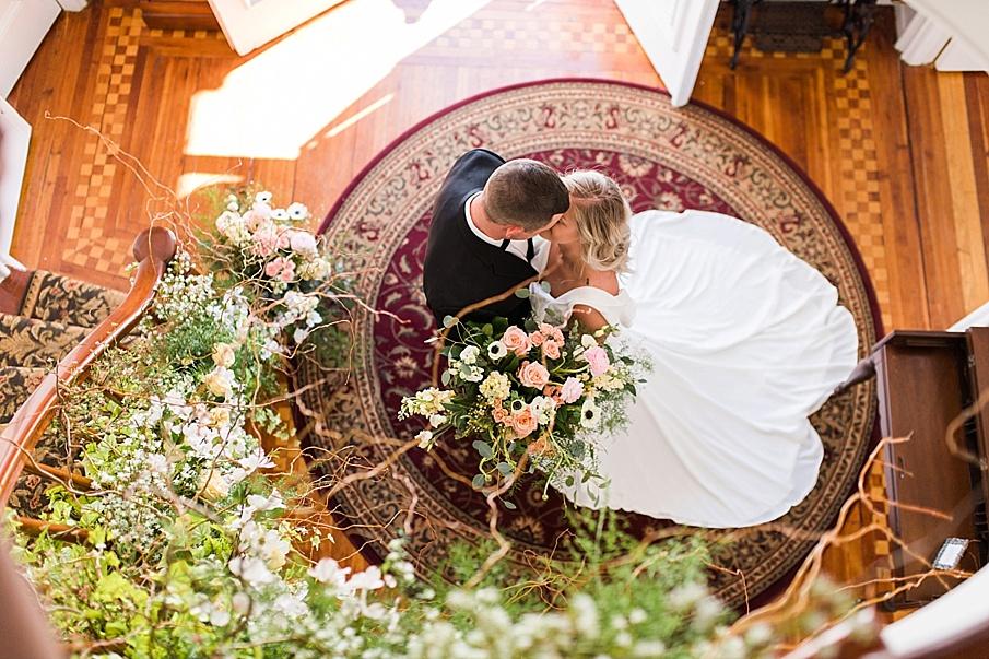 senecaryanco-pennsylvania-wedding-photographer-scranton-chippywhitetable-syracuseweddings-syracuse_0144.jpg