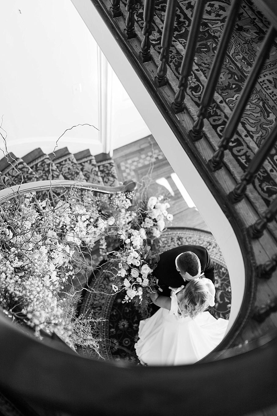 senecaryanco-pennsylvania-wedding-photographer-scranton-chippywhitetable-syracuseweddings-syracuse_0145.jpg