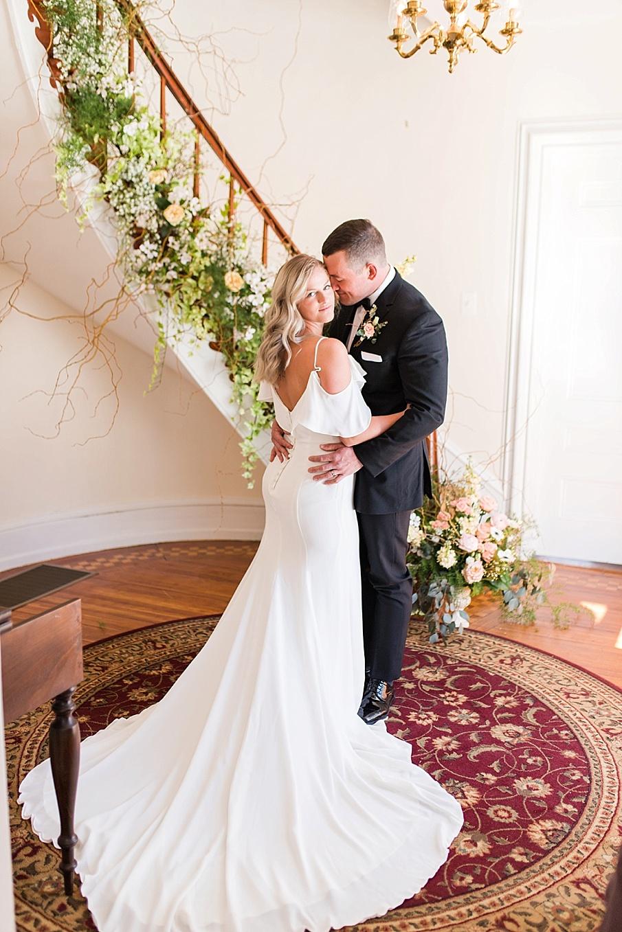 senecaryanco-pennsylvania-wedding-photographer-scranton-chippywhitetable-syracuseweddings-syracuse_0146.jpg