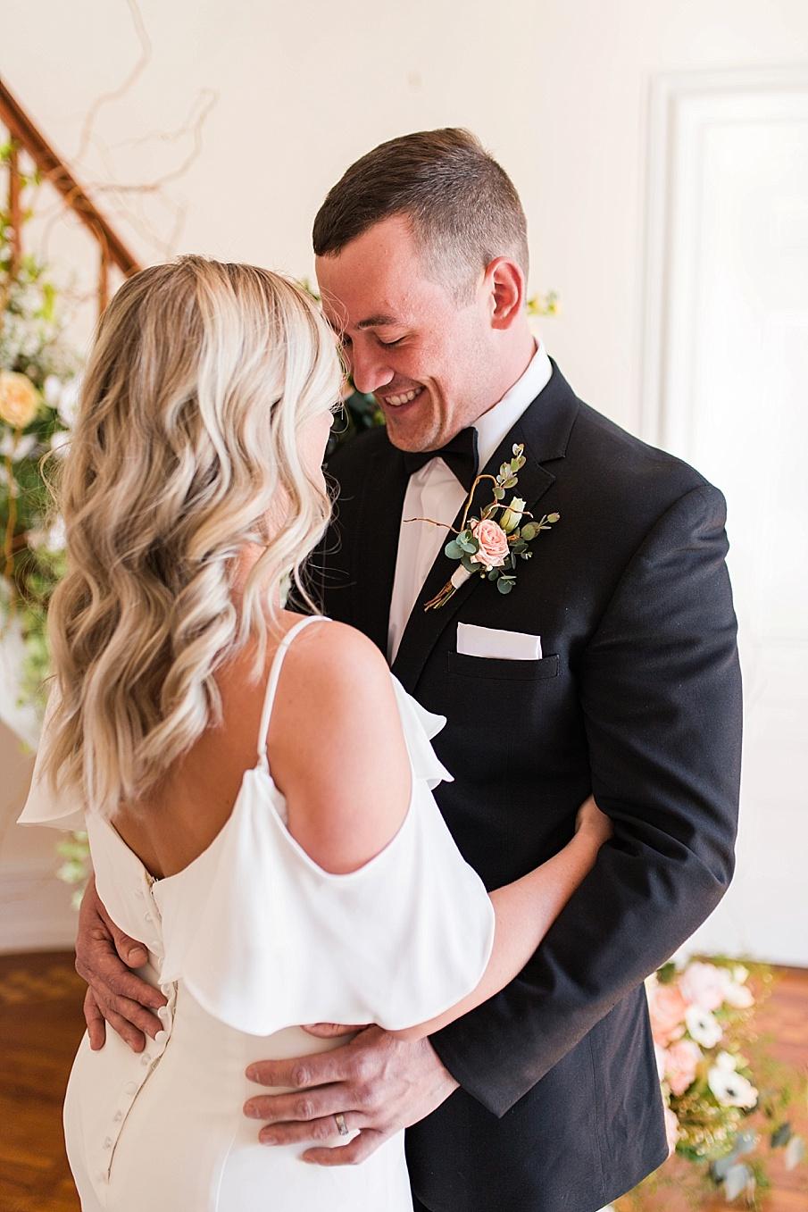 senecaryanco-pennsylvania-wedding-photographer-scranton-chippywhitetable-syracuseweddings-syracuse_0147.jpg