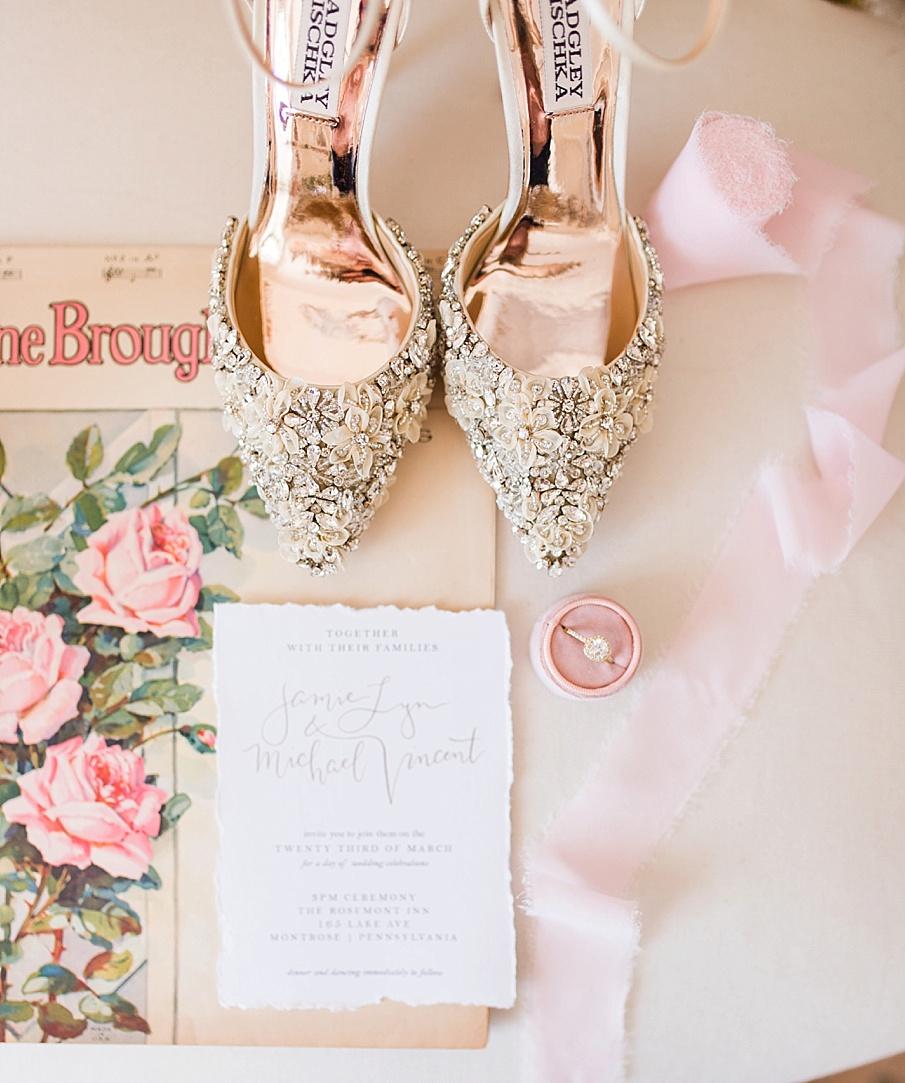 senecaryanco-pennsylvania-wedding-photographer-scranton-chippywhitetable-syracuseweddings-syracuse_0148.jpg