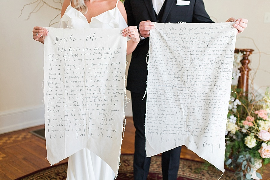 senecaryanco-pennsylvania-wedding-photographer-scranton-chippywhitetable-syracuseweddings-syracuse_0150.jpg