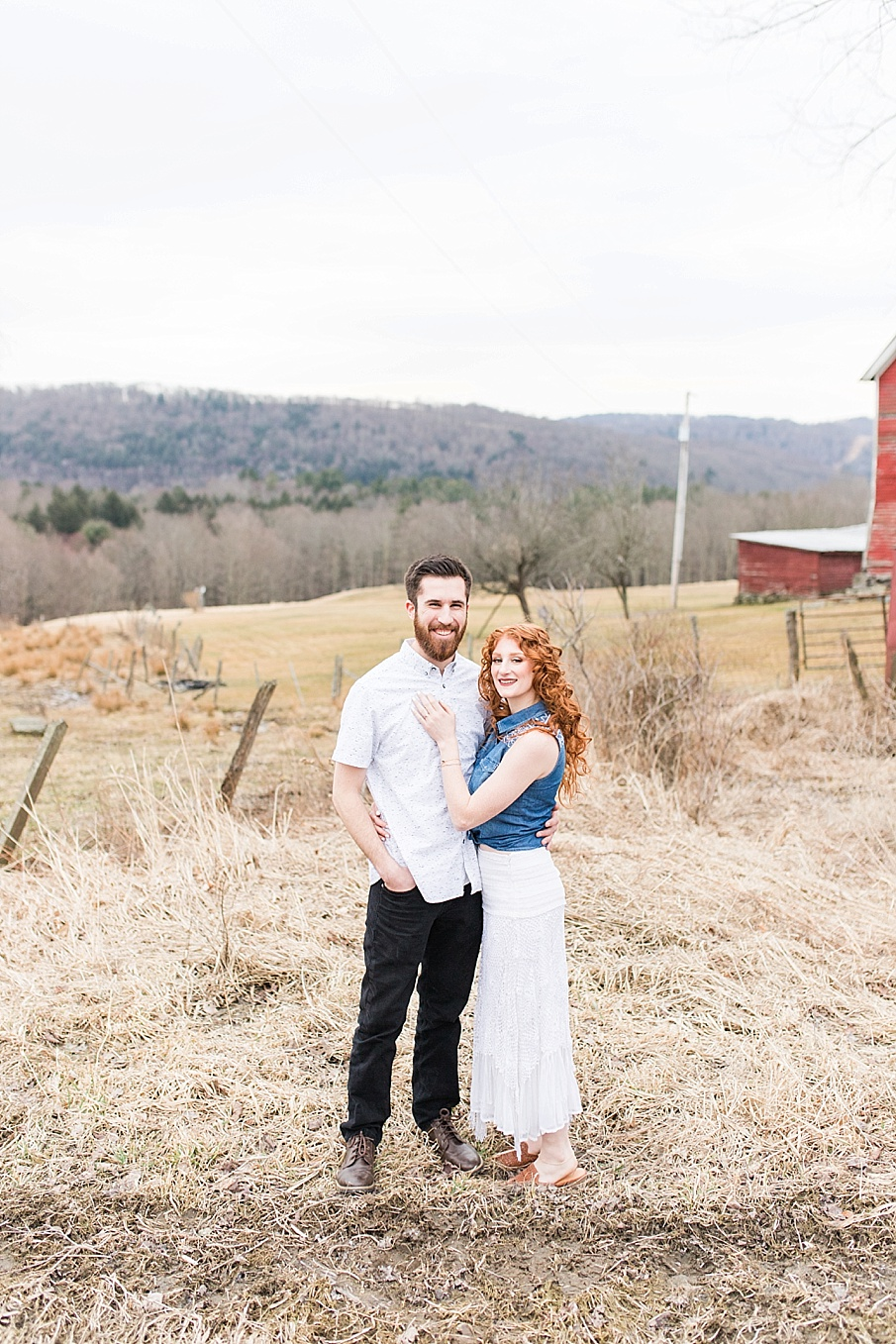 senecaryanco-pennsylvania-wedding-photographer-scranton-chippywhitetable-syracuseweddings-syracuse_0041.jpg