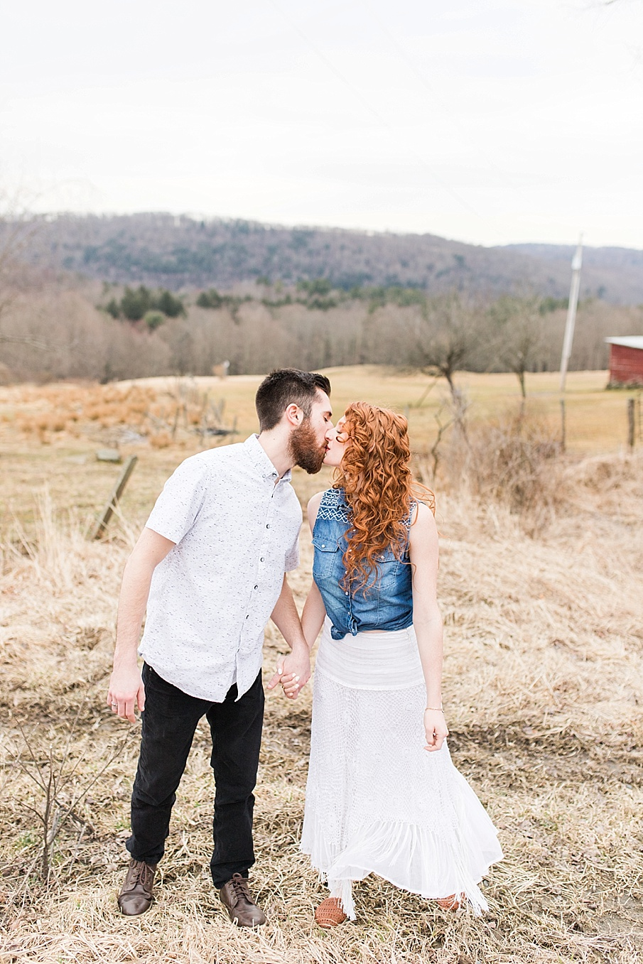 senecaryanco-pennsylvania-wedding-photographer-scranton-chippywhitetable-syracuseweddings-syracuse_0043.jpg