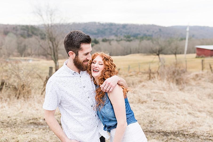 senecaryanco-pennsylvania-wedding-photographer-scranton-chippywhitetable-syracuseweddings-syracuse_0045.jpg