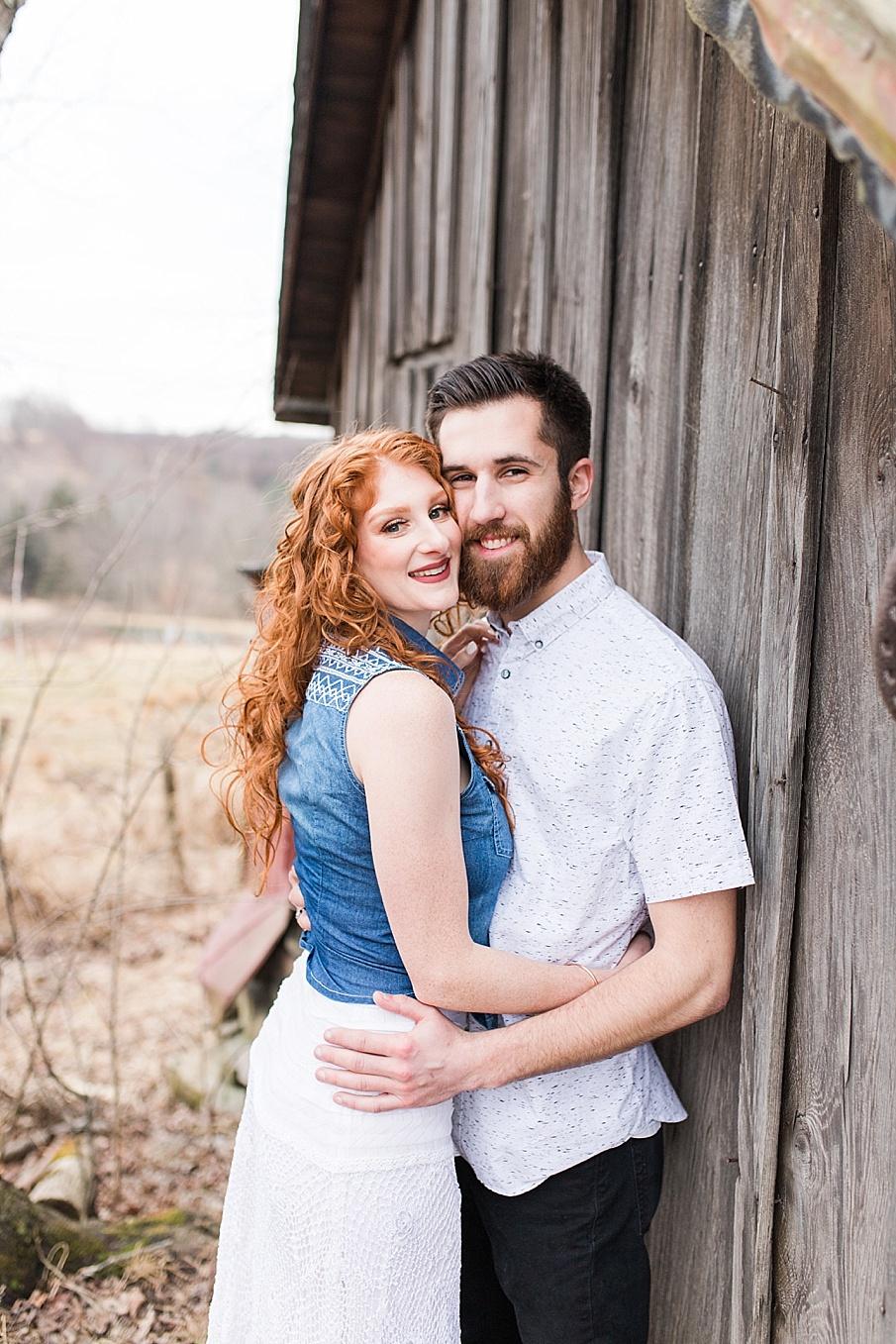 senecaryanco-pennsylvania-wedding-photographer-scranton-chippywhitetable-syracuseweddings-syracuse_0048.jpg