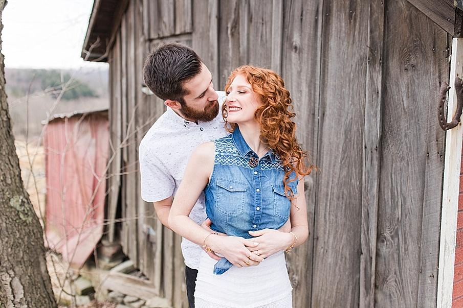 senecaryanco-pennsylvania-wedding-photographer-scranton-chippywhitetable-syracuseweddings-syracuse_0050.jpg