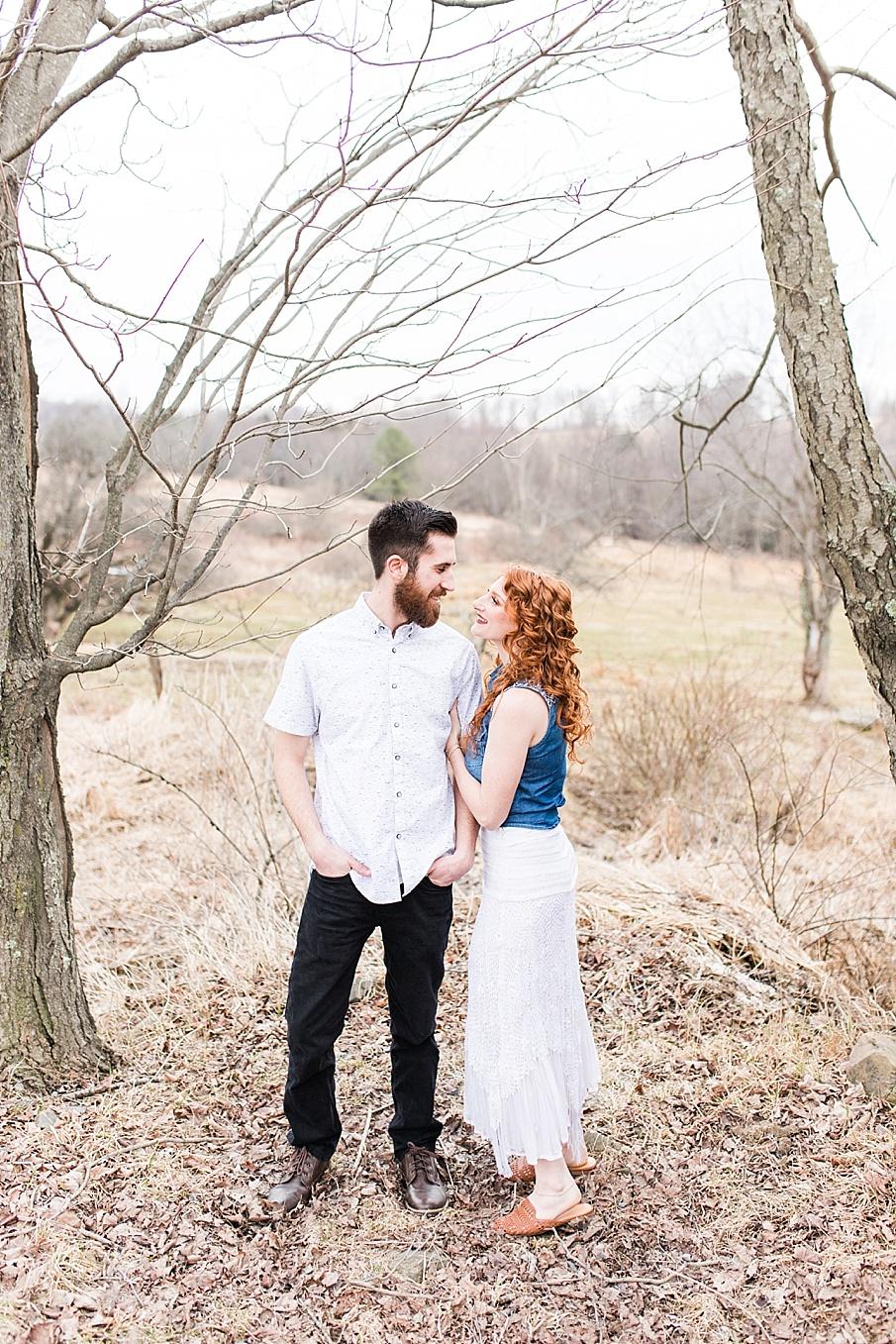 senecaryanco-pennsylvania-wedding-photographer-scranton-chippywhitetable-syracuseweddings-syracuse_0052.jpg