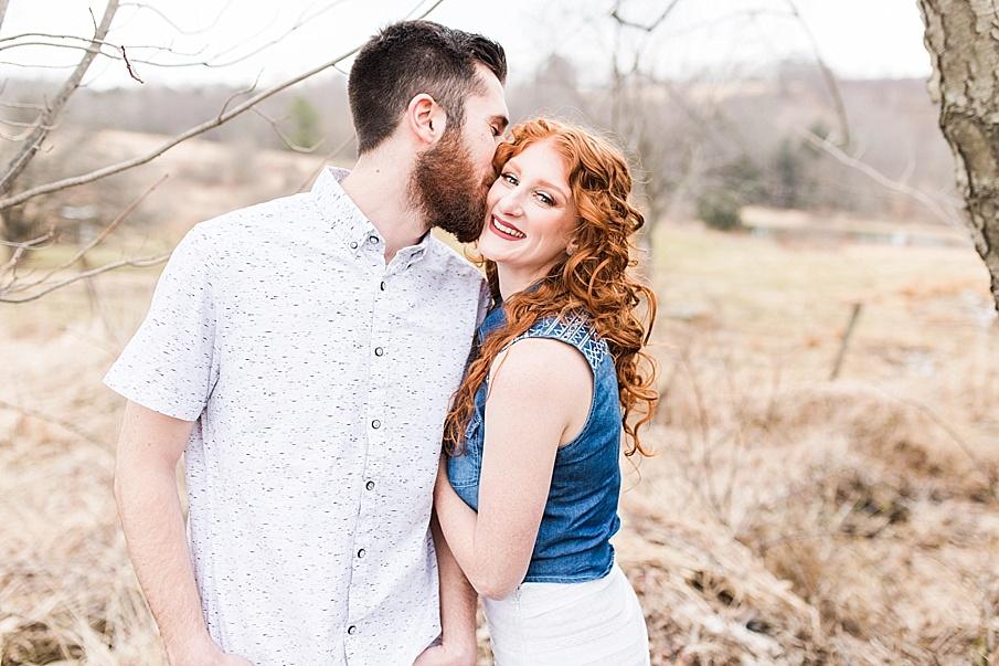 senecaryanco-pennsylvania-wedding-photographer-scranton-chippywhitetable-syracuseweddings-syracuse_0055.jpg