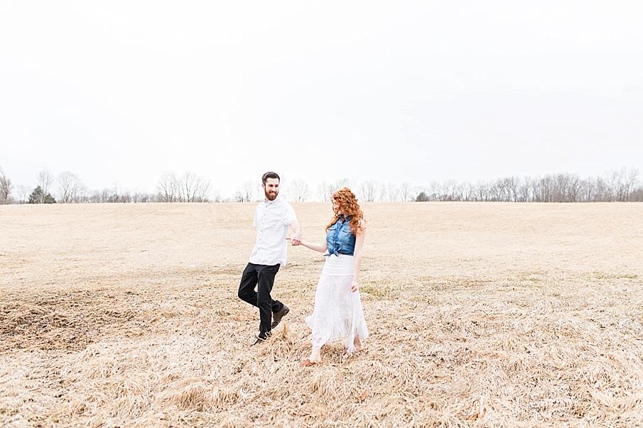 senecaryanco-pennsylvania-wedding-photographer-scranton-chippywhitetable-syracuseweddings-syracuse_0057.jpg
