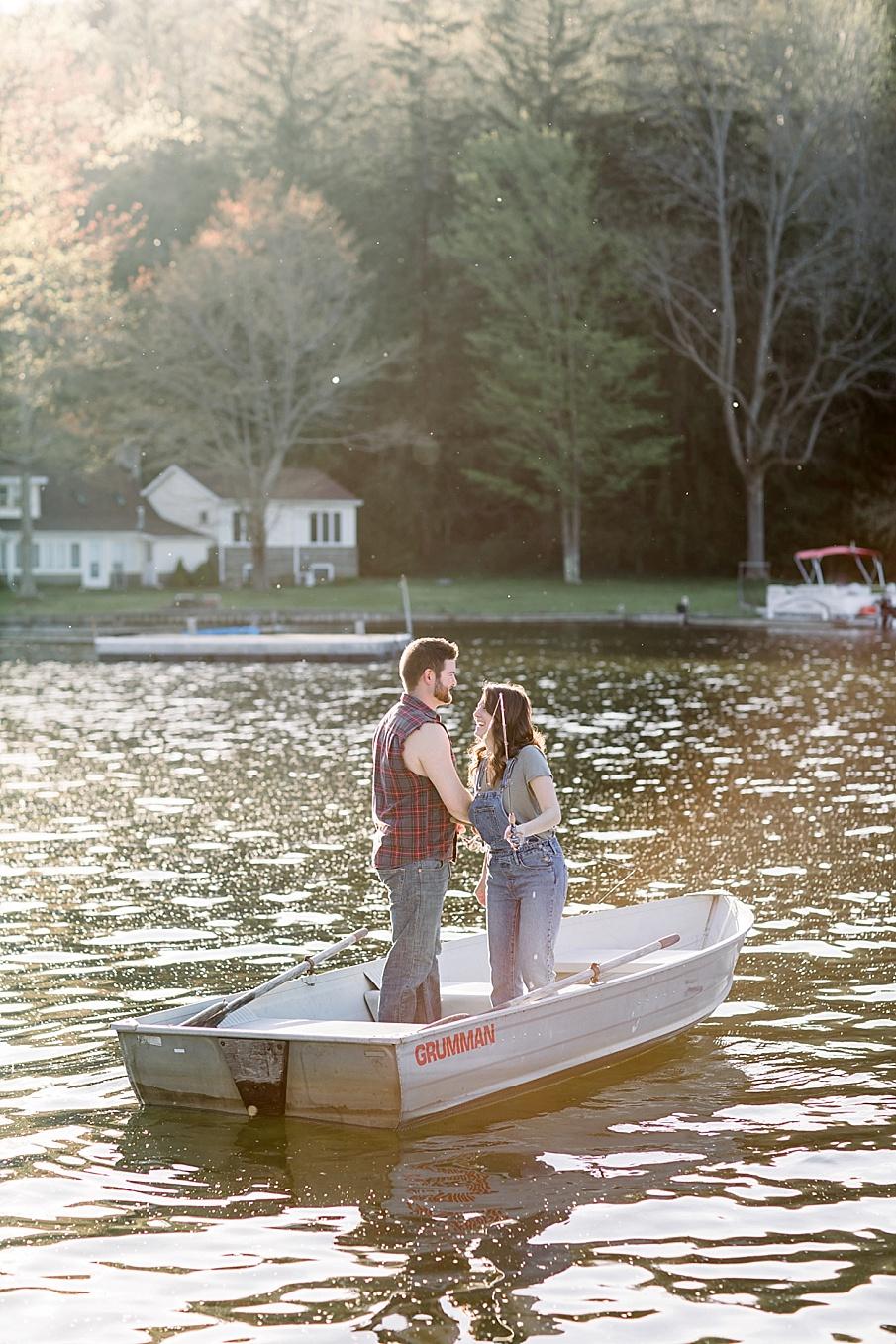 senecaryanco-syracuseweddingphotographer-syracuse-centralnewyork-skaneateles-brackney-quakerlake-binghamton-wedding-lake-engagementphotos_0004.jpg