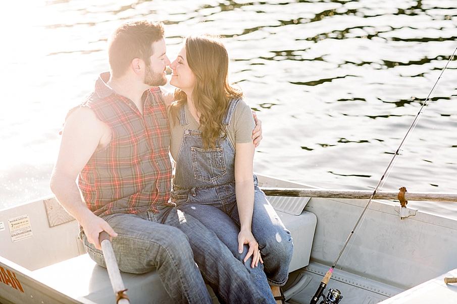 senecaryanco-syracuseweddingphotographer-syracuse-centralnewyork-skaneateles-brackney-quakerlake-binghamton-wedding-lake-engagementphotos_0006.jpg
