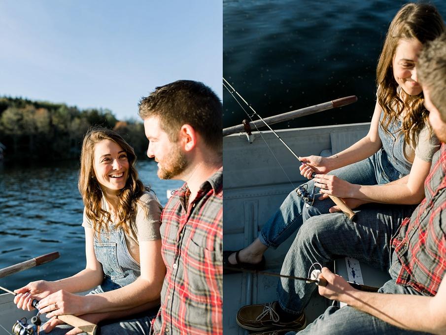 senecaryanco-syracuseweddingphotographer-syracuse-centralnewyork-skaneateles-brackney-quakerlake-binghamton-wedding-lake-engagementphotos_0008.jpg