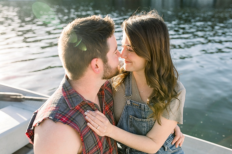 senecaryanco-syracuseweddingphotographer-syracuse-centralnewyork-skaneateles-brackney-quakerlake-binghamton-wedding-lake-engagementphotos_0014.jpg