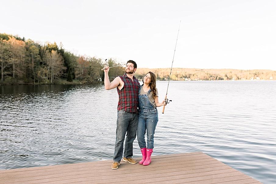 senecaryanco-syracuseweddingphotographer-syracuse-centralnewyork-skaneateles-brackney-quakerlake-binghamton-wedding-lake-engagementphotos_0019.jpg