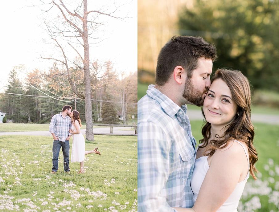 senecaryanco-syracuseweddingphotographer-syracuse-centralnewyork-skaneateles-brackney-quakerlake-binghamton-wedding-lake-engagementphotos_0022.jpg