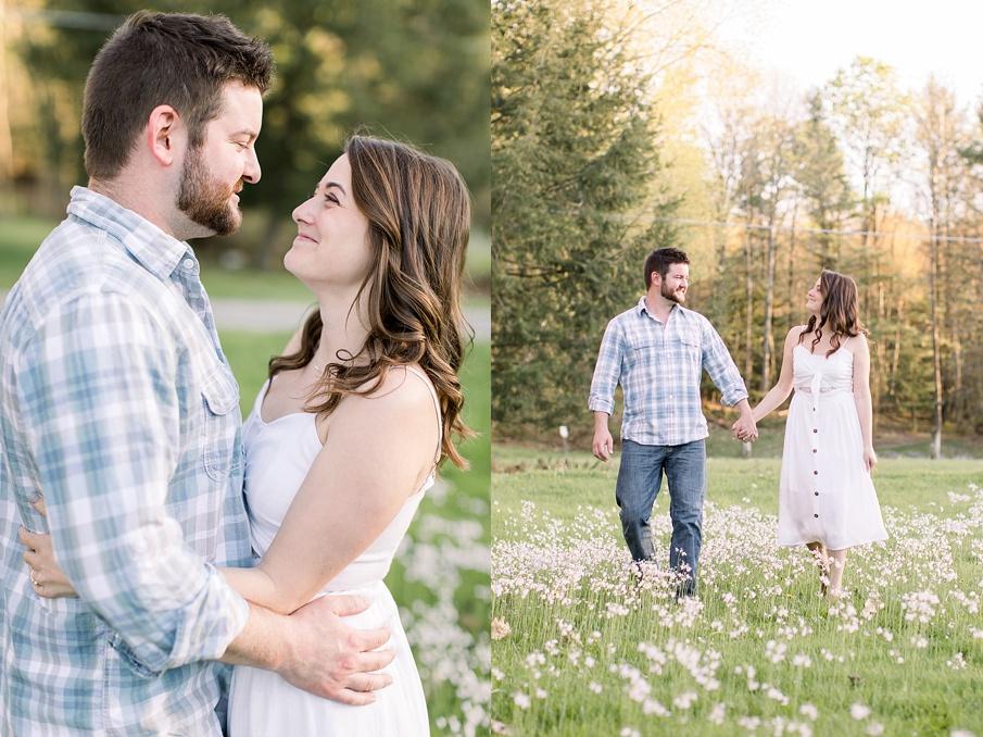 senecaryanco-syracuseweddingphotographer-syracuse-centralnewyork-skaneateles-brackney-quakerlake-binghamton-wedding-lake-engagementphotos_0023.jpg