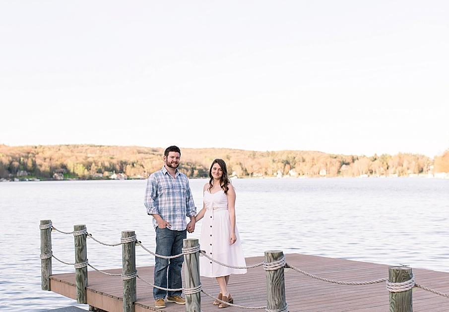 senecaryanco-syracuseweddingphotographer-syracuse-centralnewyork-skaneateles-brackney-quakerlake-binghamton-wedding-lake-engagementphotos_0026.jpg
