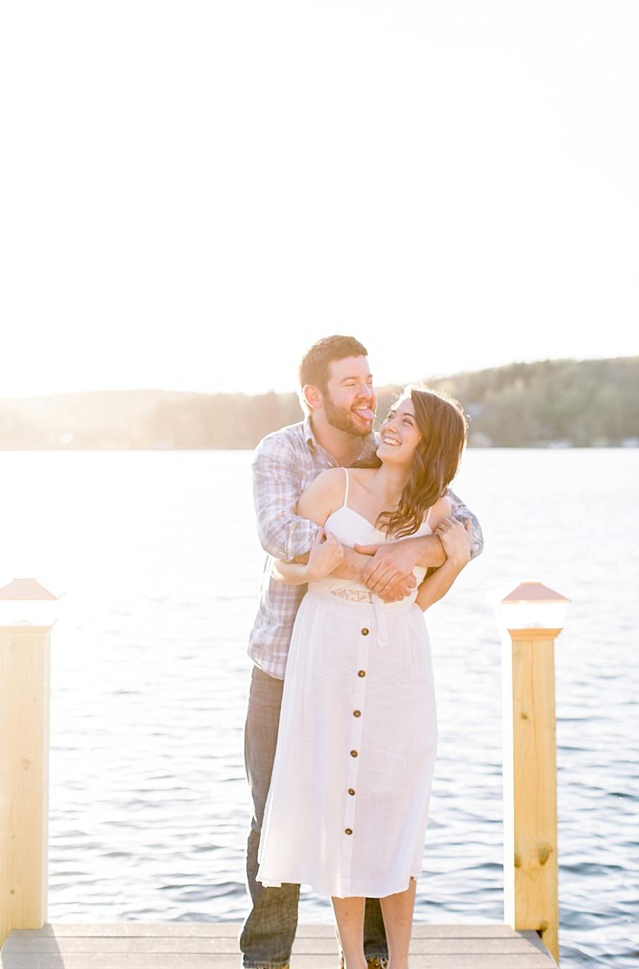 senecaryanco-syracuseweddingphotographer-syracuse-centralnewyork-skaneateles-brackney-quakerlake-binghamton-wedding-lake-engagementphotos_0031.jpg