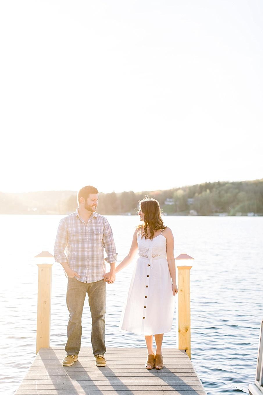 senecaryanco-syracuseweddingphotographer-syracuse-centralnewyork-skaneateles-brackney-quakerlake-binghamton-wedding-lake-engagementphotos_0032.jpg