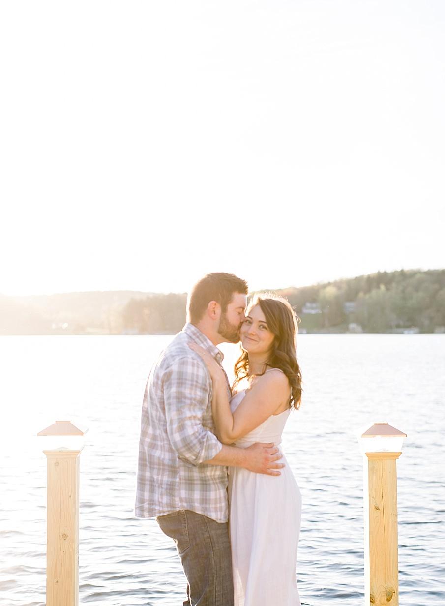 senecaryanco-syracuseweddingphotographer-syracuse-centralnewyork-skaneateles-brackney-quakerlake-binghamton-wedding-lake-engagementphotos_0034.jpg