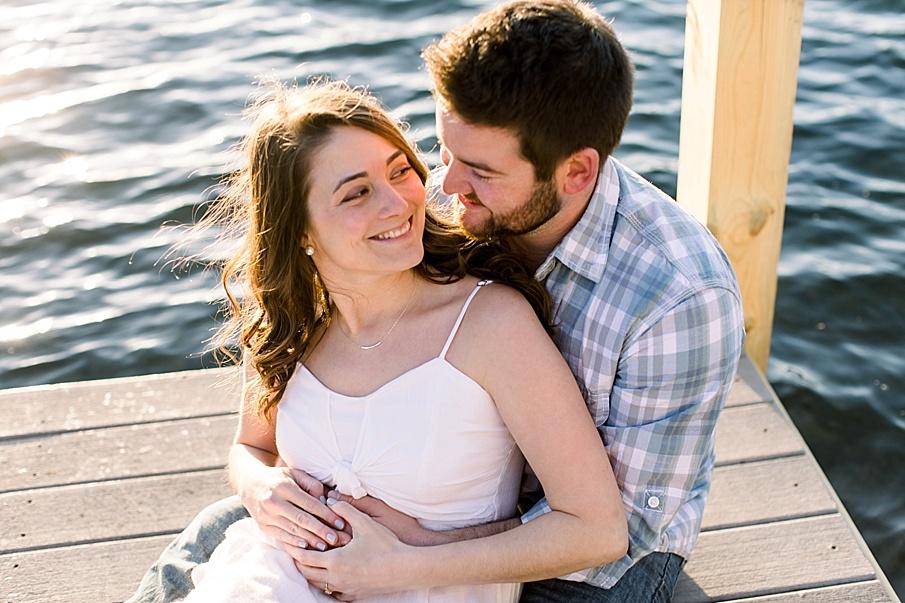 senecaryanco-syracuseweddingphotographer-syracuse-centralnewyork-skaneateles-brackney-quakerlake-binghamton-wedding-lake-engagementphotos_0036.jpg
