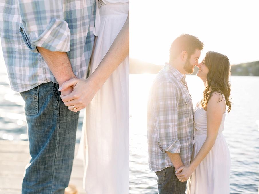 senecaryanco-syracuseweddingphotographer-syracuse-centralnewyork-skaneateles-brackney-quakerlake-binghamton-wedding-lake-engagementphotos_0041.jpg