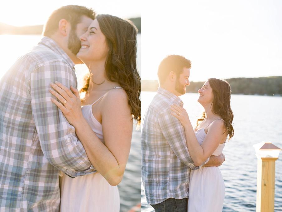 senecaryanco-syracuseweddingphotographer-syracuse-centralnewyork-skaneateles-brackney-quakerlake-binghamton-wedding-lake-engagementphotos_0042.jpg