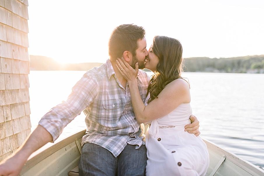 senecaryanco-syracuseweddingphotographer-syracuse-centralnewyork-skaneateles-brackney-quakerlake-binghamton-wedding-lake-engagementphotos_0046.jpg