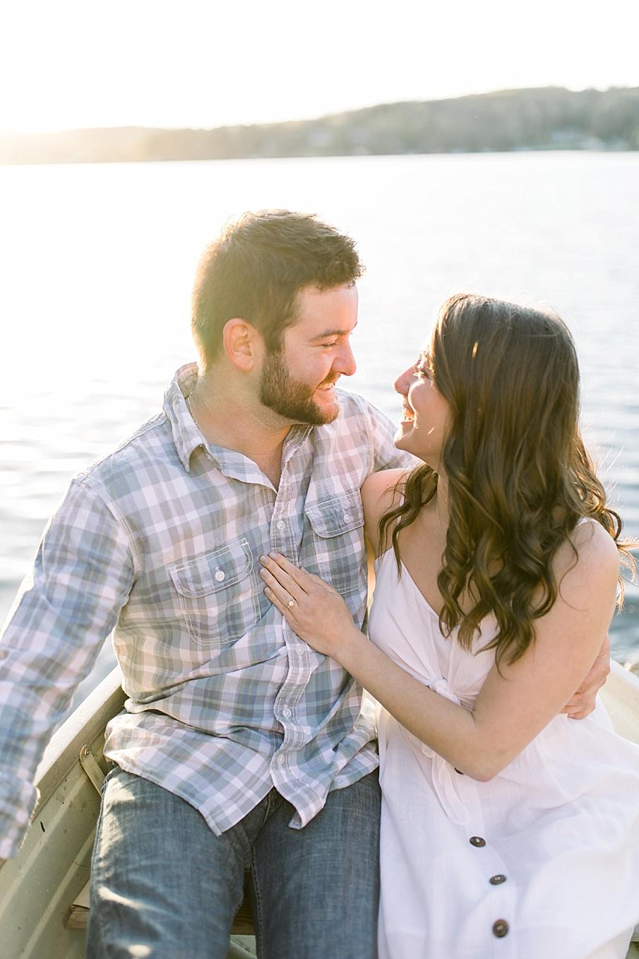 senecaryanco-syracuseweddingphotographer-syracuse-centralnewyork-skaneateles-brackney-quakerlake-binghamton-wedding-lake-engagementphotos_0045.jpg