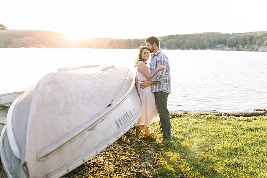 senecaryanco-syracuseweddingphotographer-syracuse-centralnewyork-skaneateles-brackney-quakerlake-binghamton-wedding-lake-engagementphotos_0048.jpg